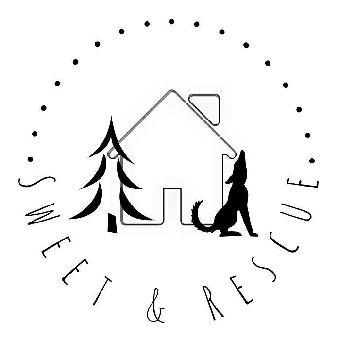 Acogida y rehabilitación animal